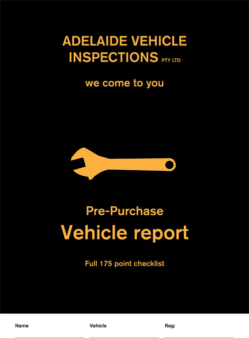 Adelaide_Vehicle_Inspections_sheet_1